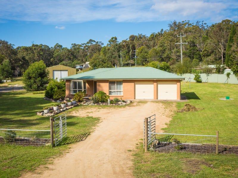 16 STRATHMORE CRESCENT, Kalaru, NSW 2550