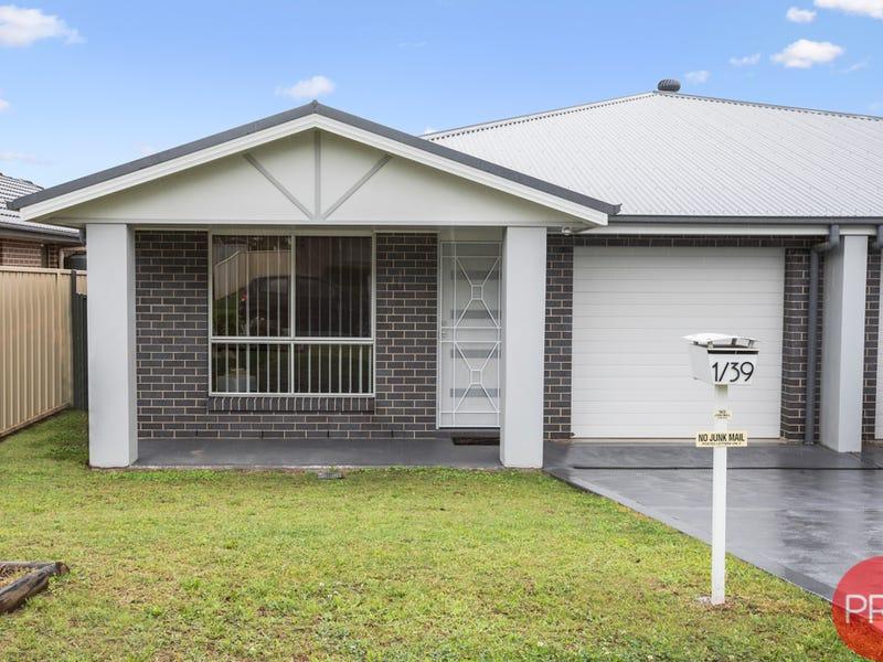 1/39 Ashton Drive, Heddon Greta, NSW 2321