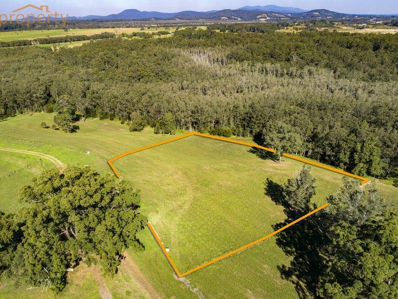 Lot 19 Rosella Ridge Estate, North Macksville, NSW 2447