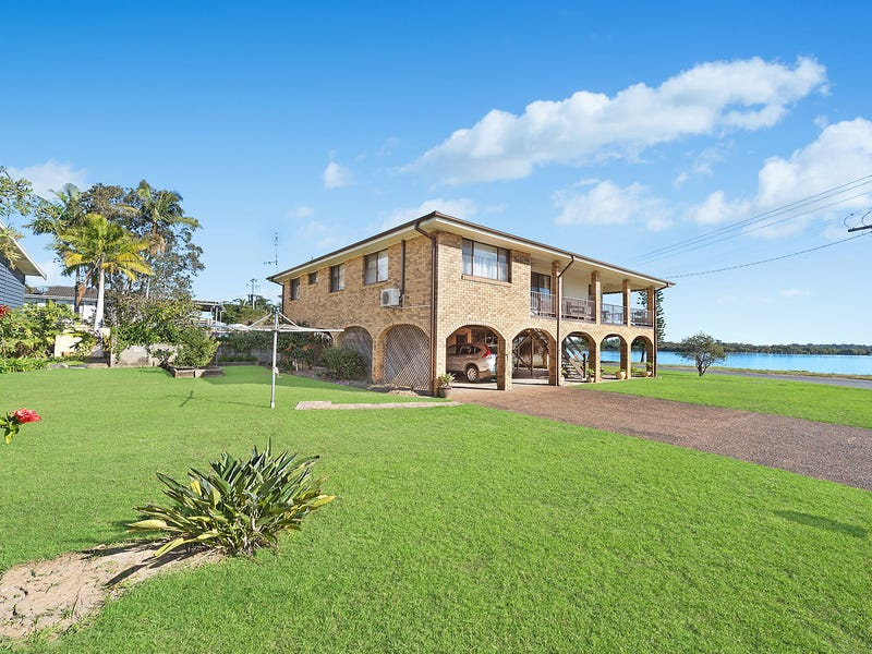 76 Settlement Point Road, Port Macquarie, NSW 2444