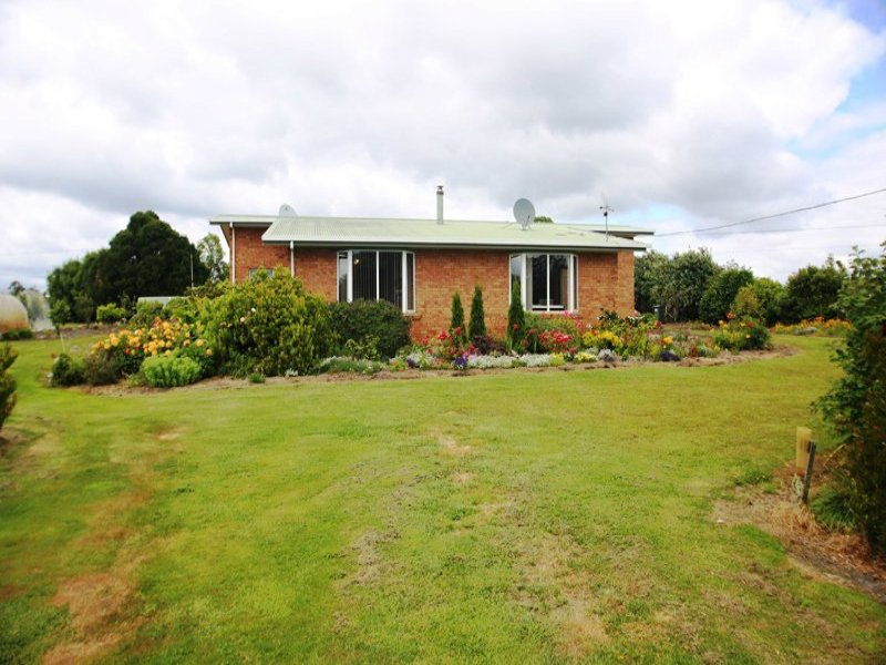 22 Boyndey Road, Black River, Tas 7321