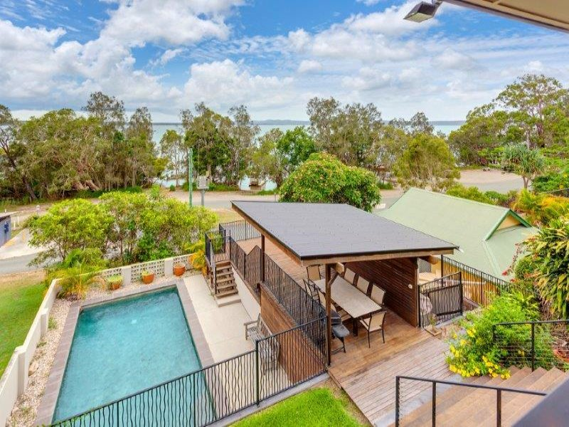 52 Woongar Street, Boreen Point, Qld 4565