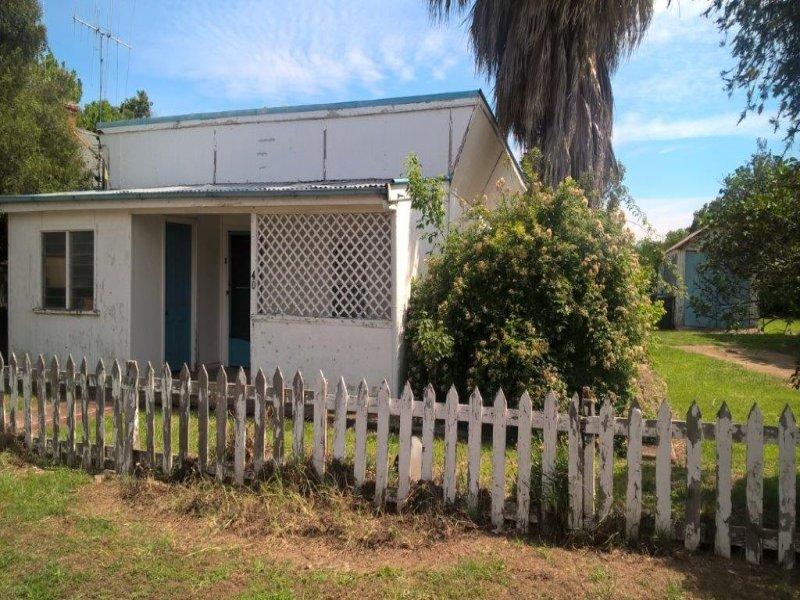 40 Montefiores Street, Montefiores, NSW 2820