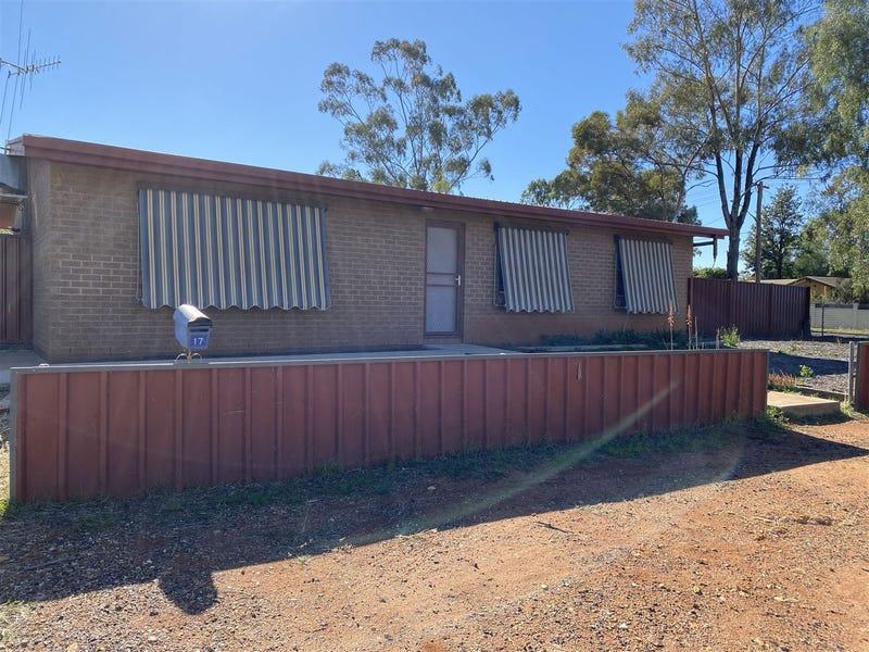 17 Lamrock St, Cobar, NSW 2835