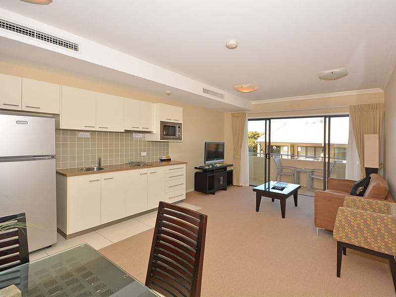 304 / 350 Esplanade, Scarness, Qld 4655