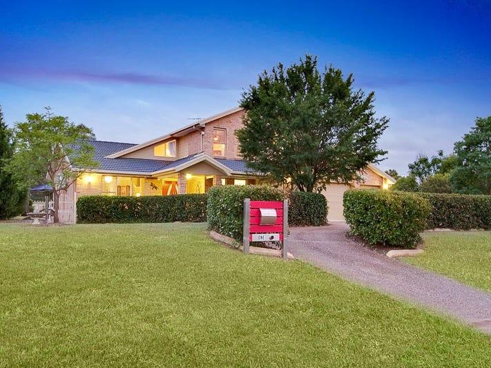 1 Buchanan Lane, Windsor Downs, NSW 2756