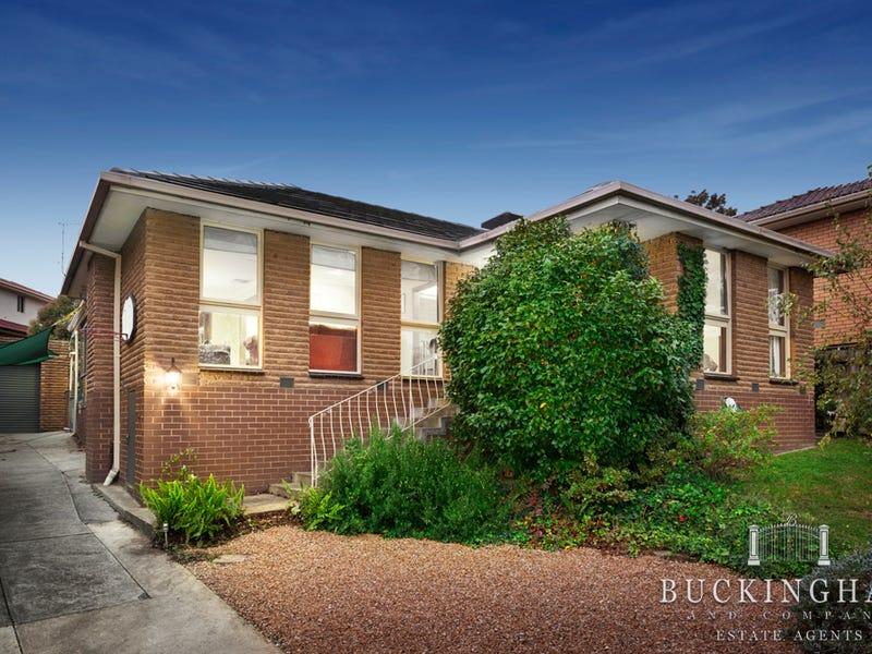 5 Byrne Crescent, Watsonia North, Vic 3087