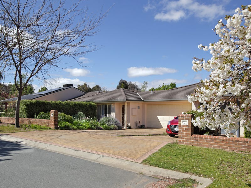 25 Burraly Court, Ngunnawal, ACT 2913