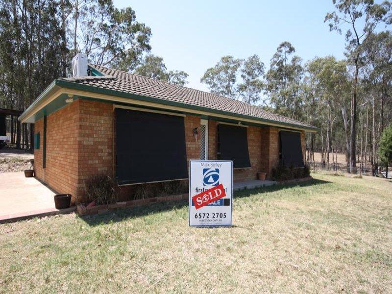 139 Kirkton Road, Belford, NSW 2335