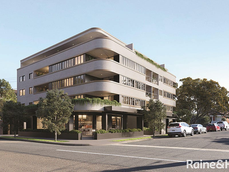 29-31 Campbell Street, Ramsgate, NSW 2217
