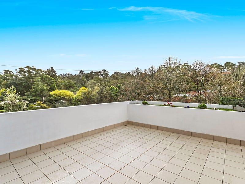 7/28 Nursery Street, Hornsby, NSW 2077