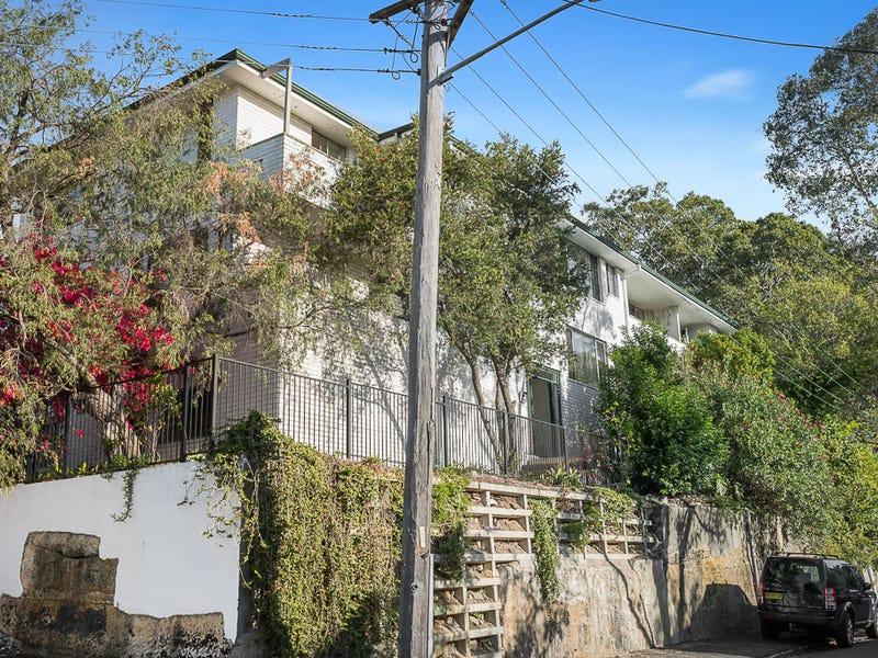 9/8 Thames Street, Balmain, NSW 2041