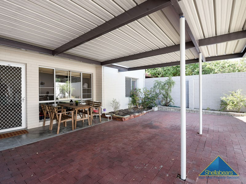 Unit 1/151 Fairway, Crawley, WA 6009