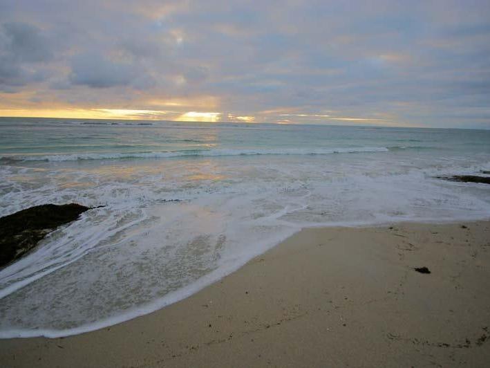 Lot/3 Gleesons Landing, HD Carribie, Corny Point, SA 5575