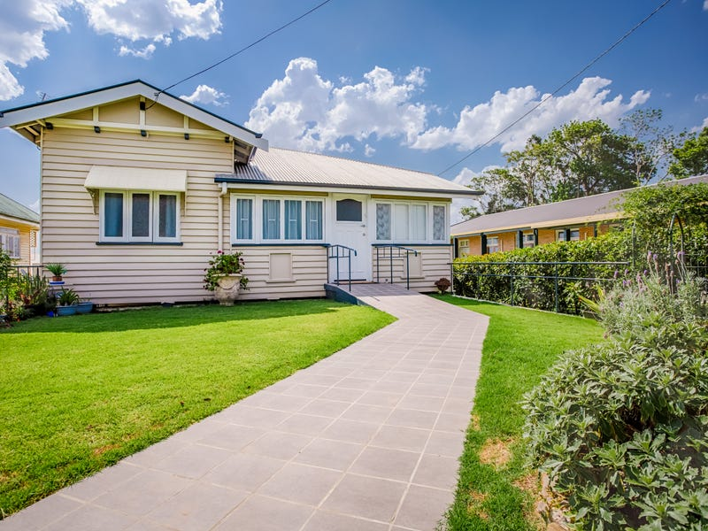 14 Lady Mary Terrace, Gympie, Qld 4570