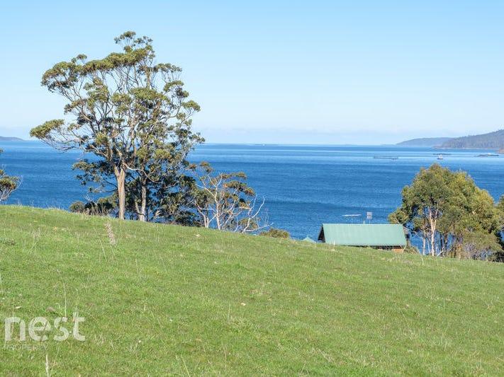 69 Dunn Drive, Surveyors Bay, Tas 7116