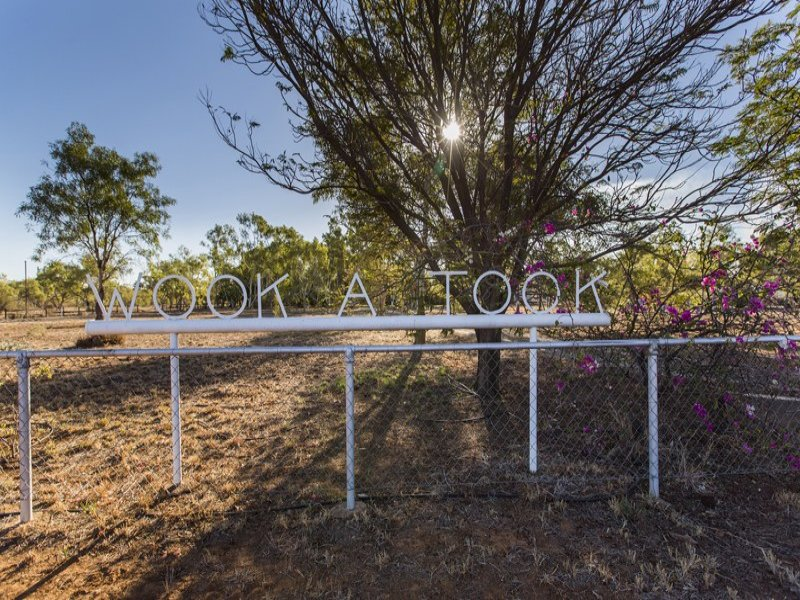 255 Duchess Road, Mount Isa, Qld 4825