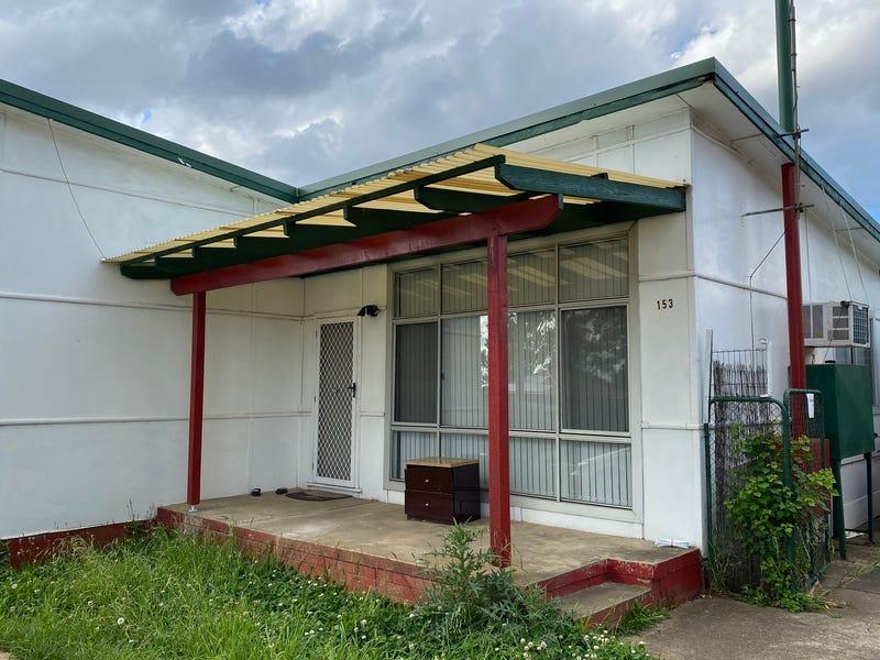 153 Richmond Road, Marayong, NSW 2148