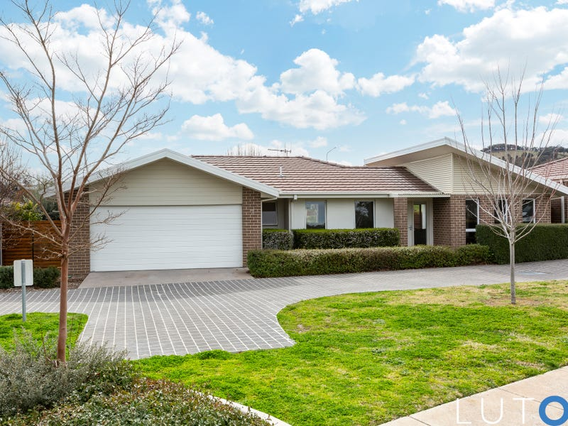 7/35 Laird Crescent, Forde, ACT 2914