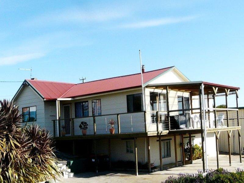 1 Higgins Street, Beechford, Tas 7252