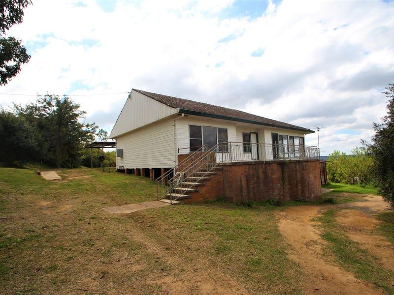 4876 New England Highway, Singleton, NSW 2330