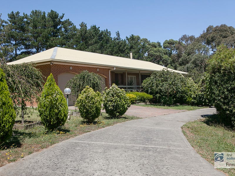 Address available on request, Nar Nar Goon North, Vic 3812