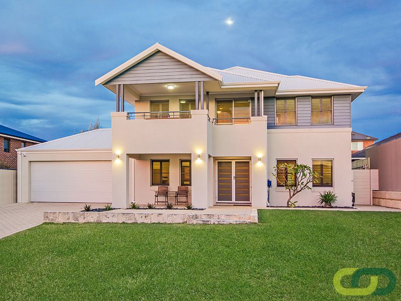 21 Drummonds Approach, Secret Harbour