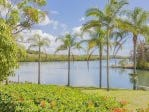 56 Plover Place, Tweed Heads West, NSW 2485