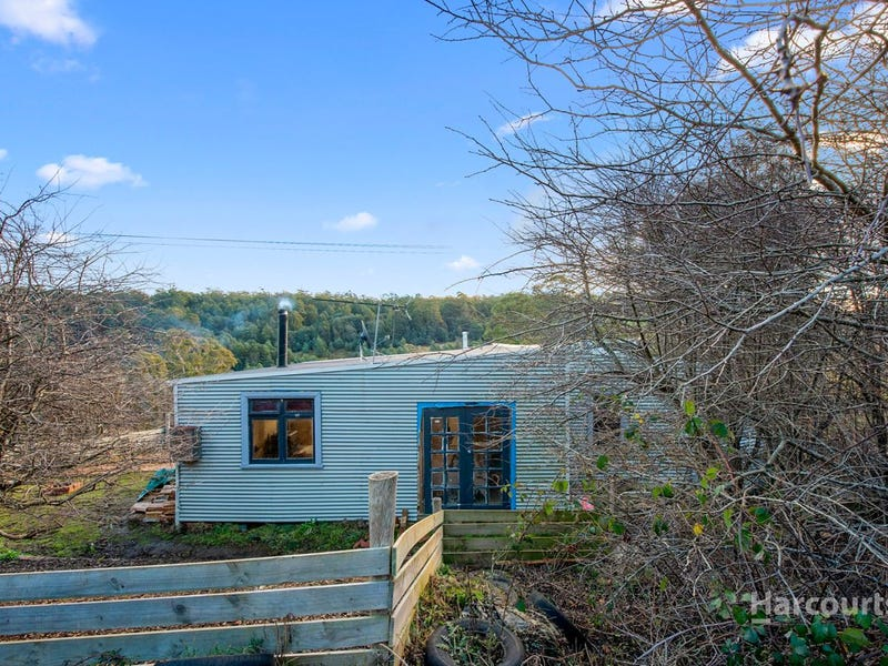 1715 Woodsdale Road, Levendale, Tas 7120