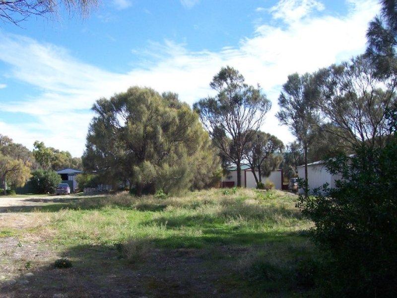 3 Acacia Road, The Pines, SA 5577