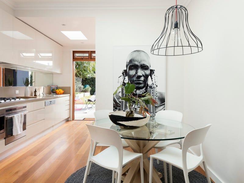 45 Frampton Avenue, Marrickville, NSW 2204