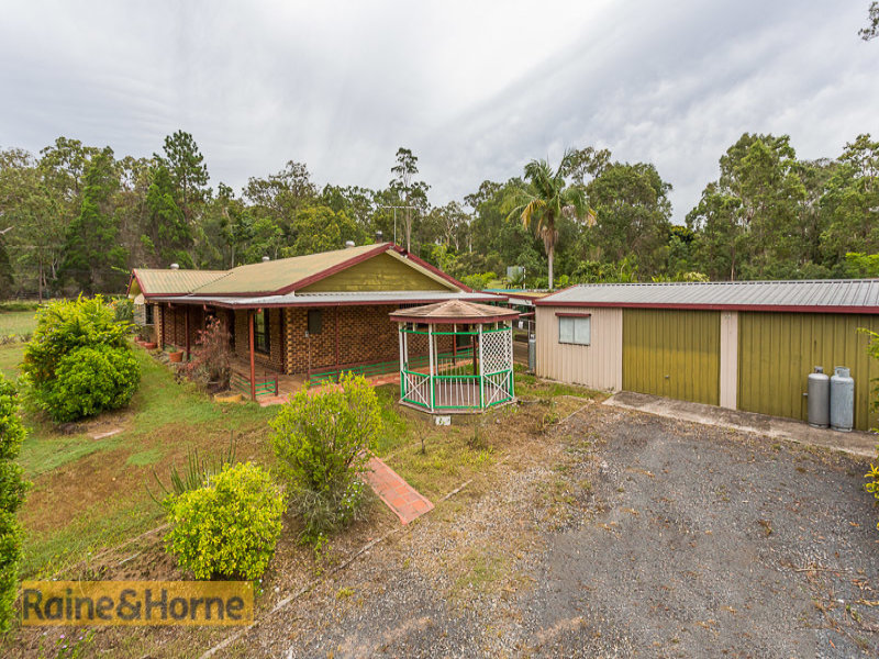 15-31 Holloway Rd, Chambers Flat, Qld 4133