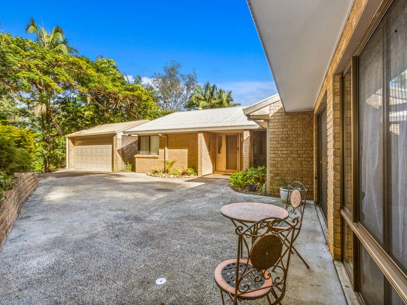 13 WATERLILY CLOSE, Nunderi, NSW 2484