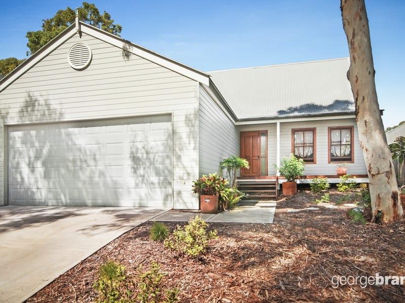 34 Billbabourie Road, Gwandalan, NSW 2259