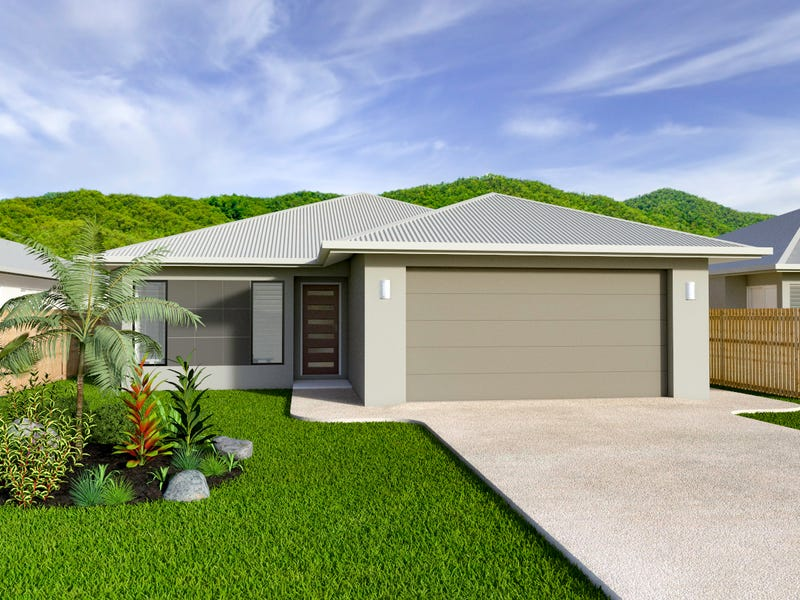 Lot 11 Balsam Green, Mount Sheridan