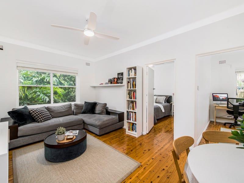 3/79A Carter Street, Cammeray, NSW 2062