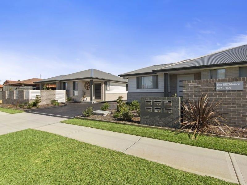 4/167-169 Barrenjoey Road, Ettalong Beach, NSW 2257