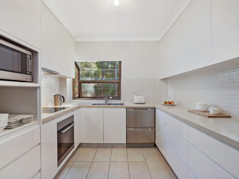 23/29-31 Simpson Street, Bondi Beach, NSW 2026