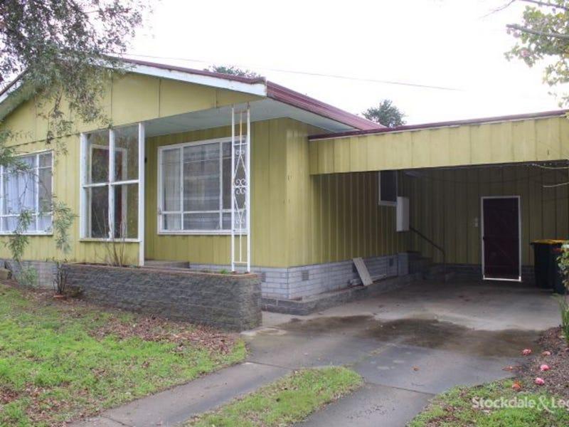 187 Nerrena Road, Leongatha, Vic 3953