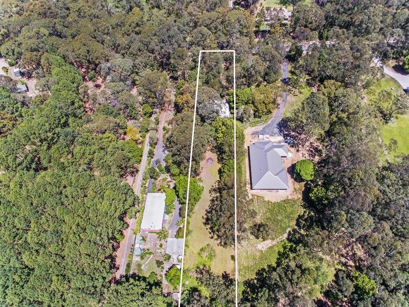91 Berkeley Road, Berkeley Vale, NSW 2261
