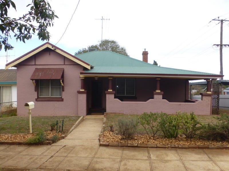 27 Goobang Street, Parkes, NSW 2870