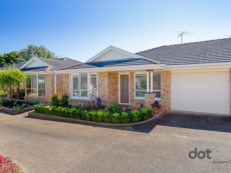 13/3-5 Wallace Street, Swansea, NSW 2281
