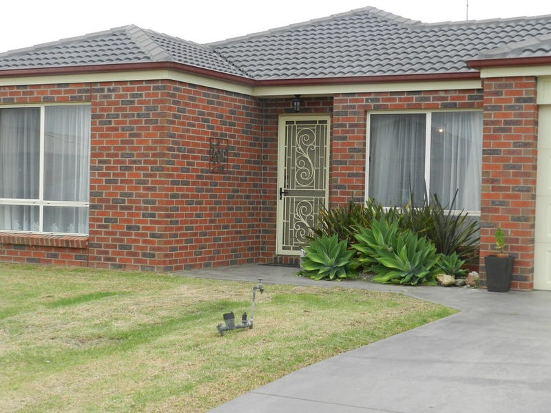17 Clematis Court, Lucknow, Vic 3875