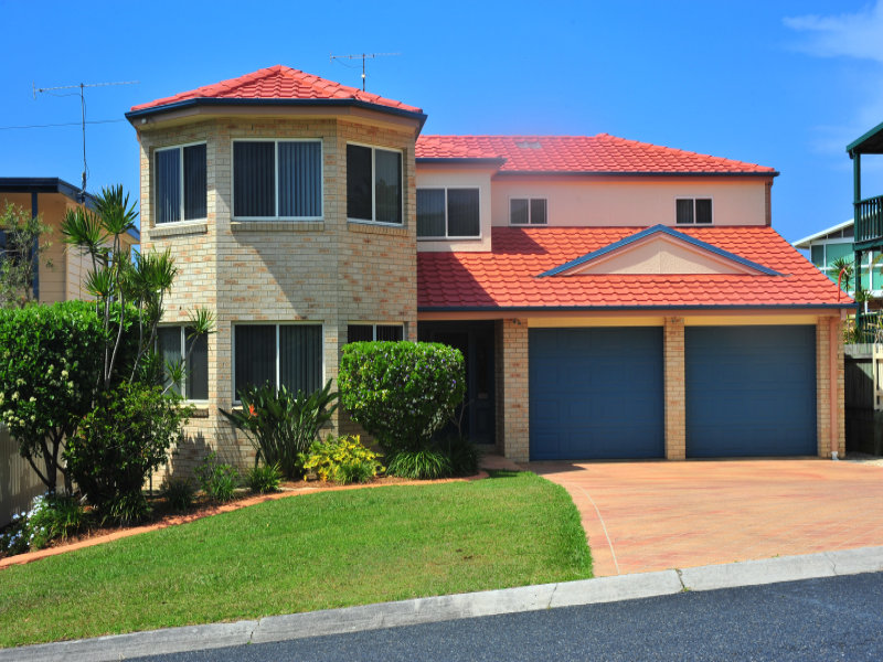 6 Ti Tree Rd, Sandy Beach, NSW 2456