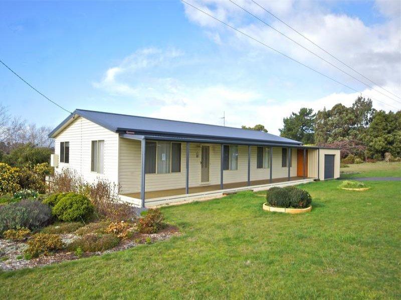 37 Melrose Road, Aberdeen, Tas 7310