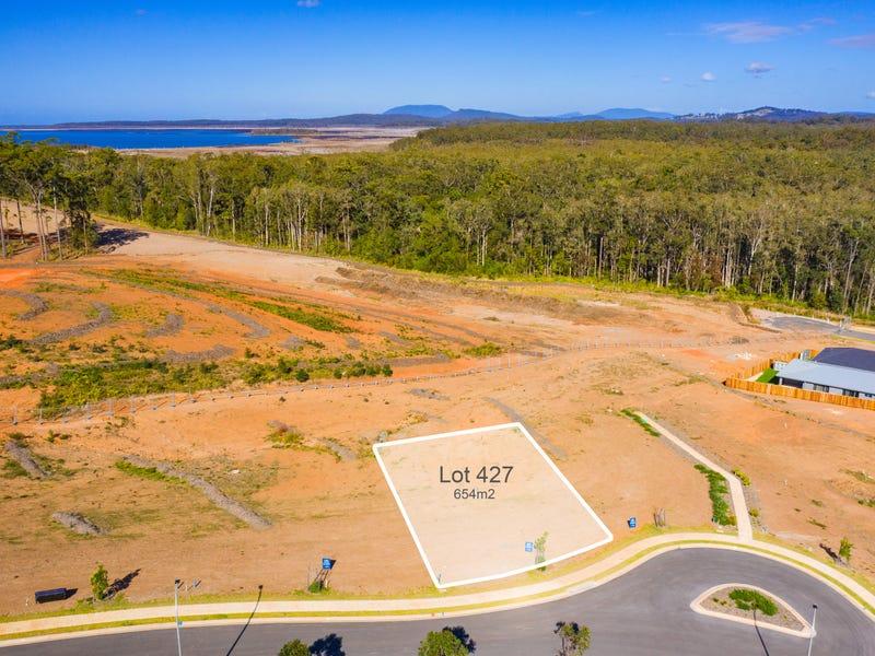 Lot 427 Manikato Way, Port Macquarie, NSW 2444