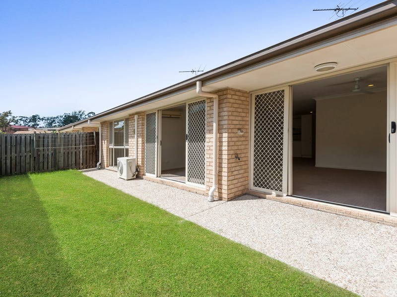35/8 Rosegum Place, Redbank Plains, Qld 4301