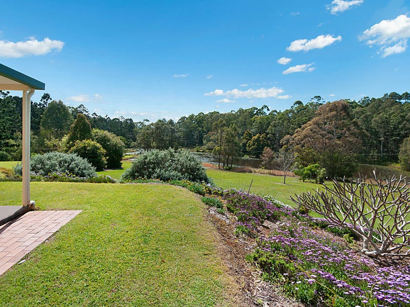35 Platypus Drive, Uralba, NSW 2477