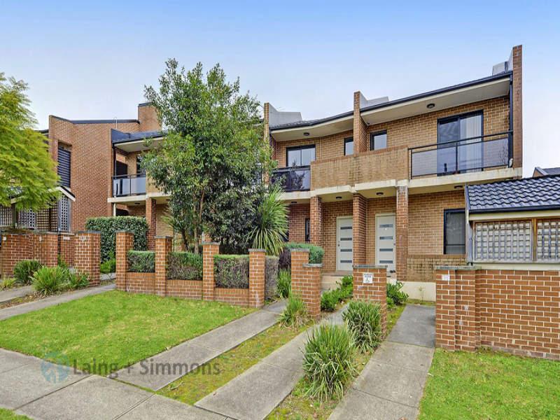 7/9-19 Heath Street, Asquith, NSW 2077