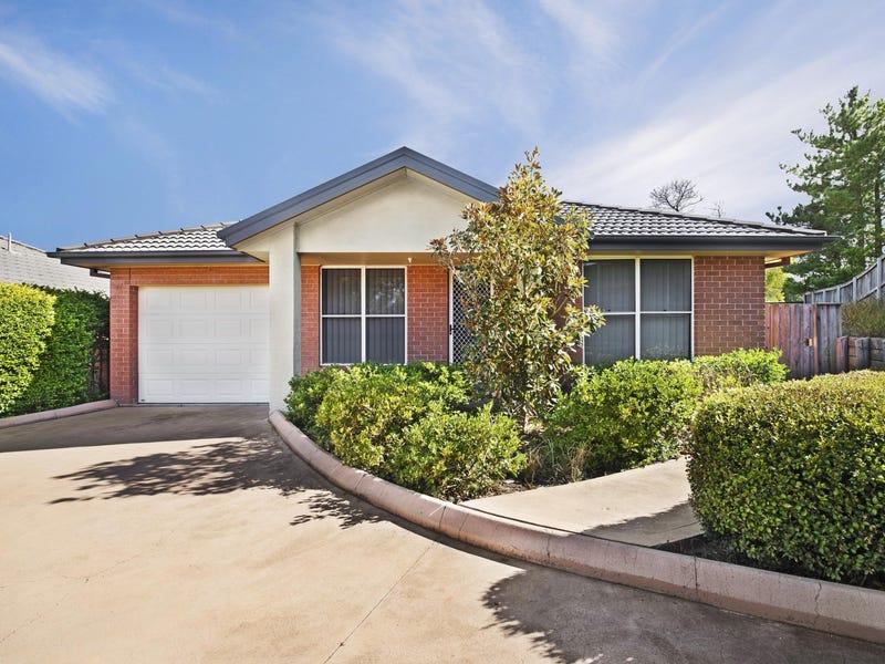 5/8 Port Cove, Gillieston Heights, NSW 2321